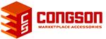 cong-son-logo