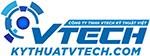 vtect-logo
