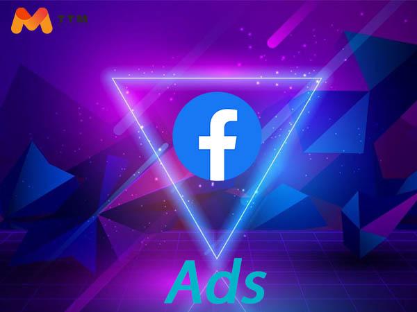 Dịch vụ quảng cáo Facebook Ads tại TTM Media