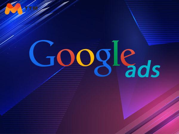 Dịch vụ quảng cáo Google Ads tại TTM Media
