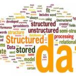 Structured data là gì