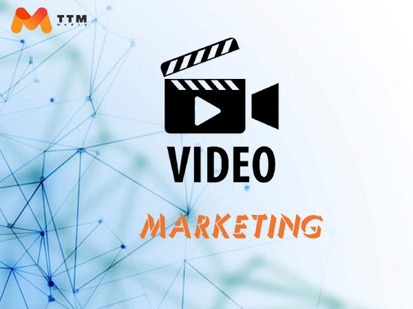 giá trị mà Dịch vụ sản xuất video mang lại